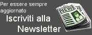 GEOmedia Iscriviti alla newsletter