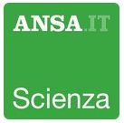 Ansa Scienza